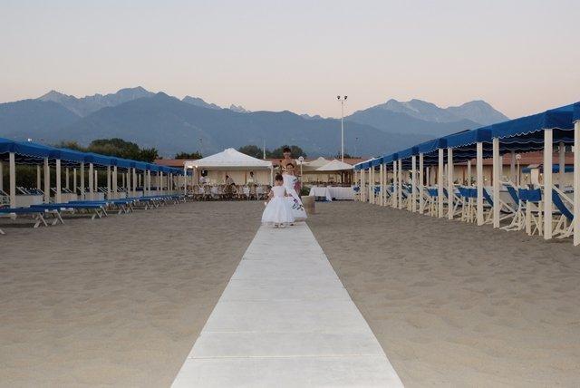 wedding sara leonardo 001
