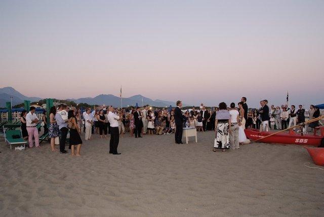 wedding sara leonardo 002