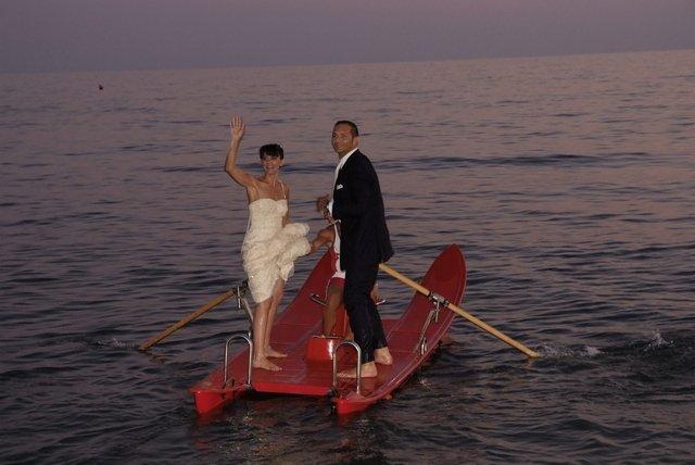 wedding sara leonardo 003