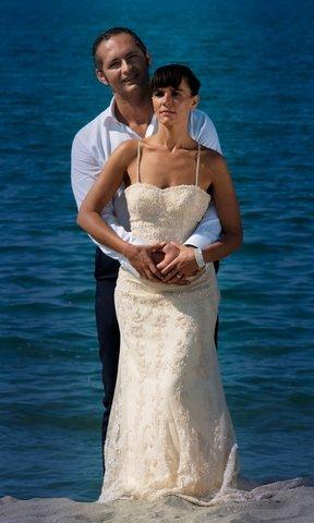 wedding sara leonardo 007