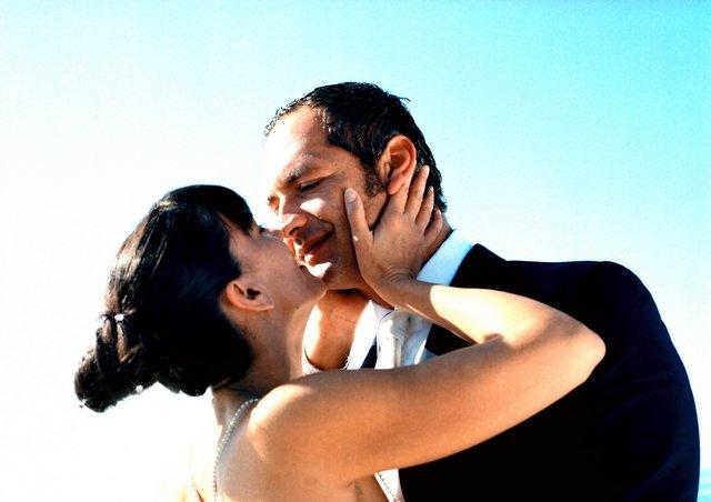 wedding sara leonardo 010